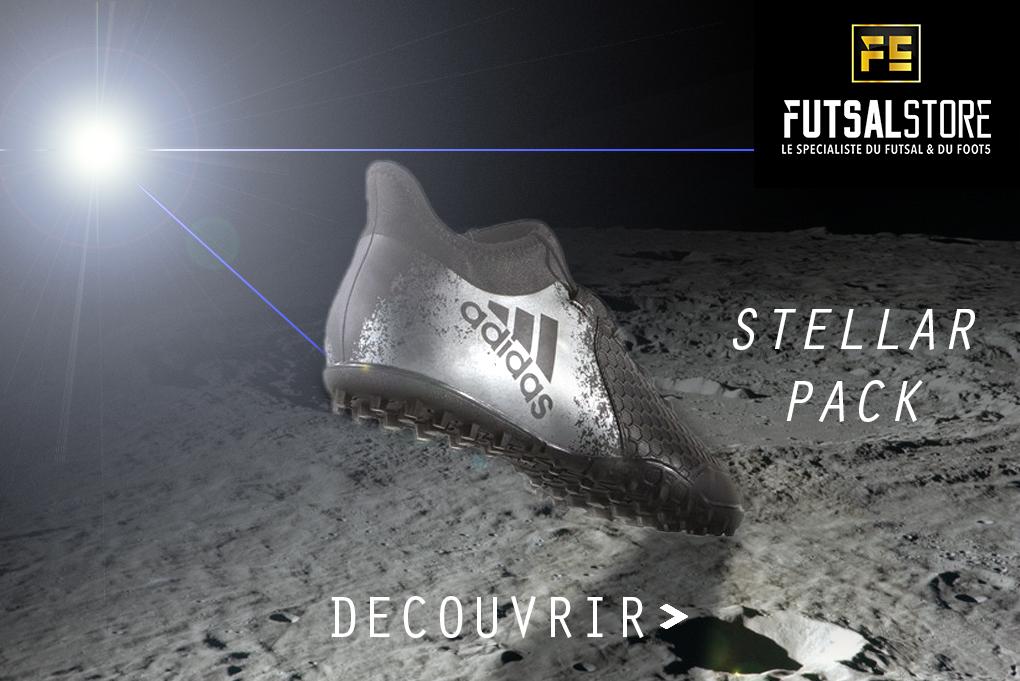chaussure foot salle pas cher – Trophées du Futsal – Site
